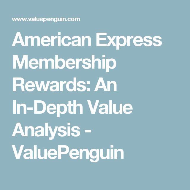 american express rewards 1800flowers