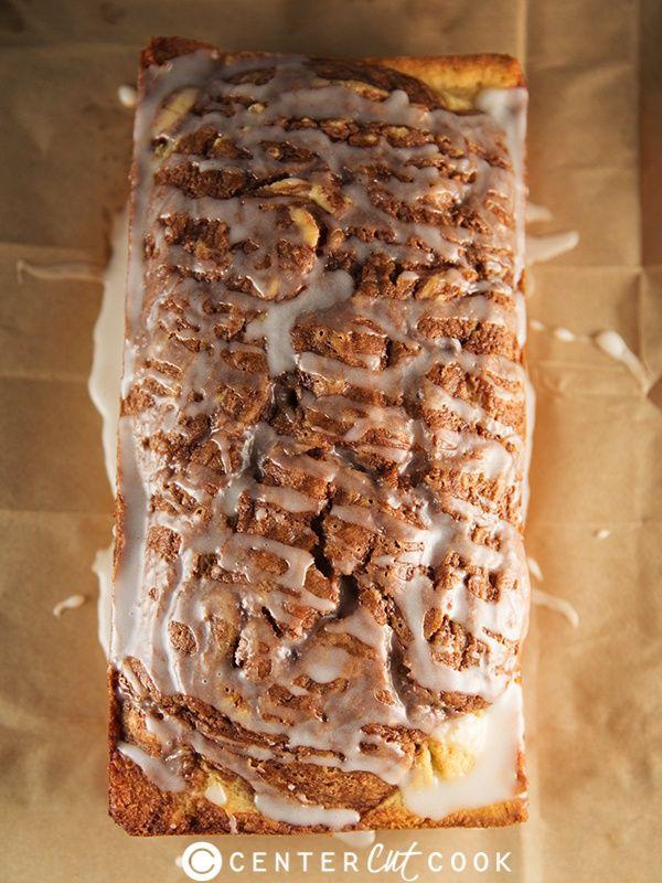 cinnamon roll bread 3.jpg