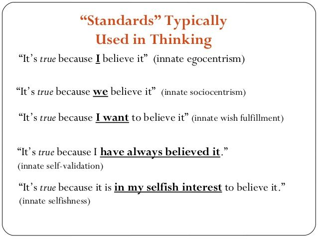 Critical Thinking Exercises Google Search Critical Thinking Writing Center Essay