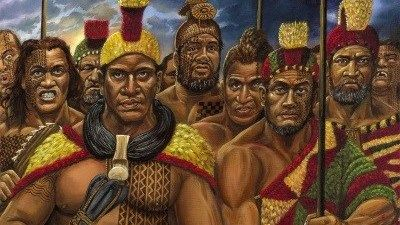 40 Best Images About Hawaiian On Pinterest Oppression