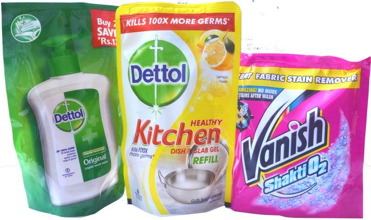 Bolsas de embalaje de detergente. http://cliftonpackaging.com.mx/