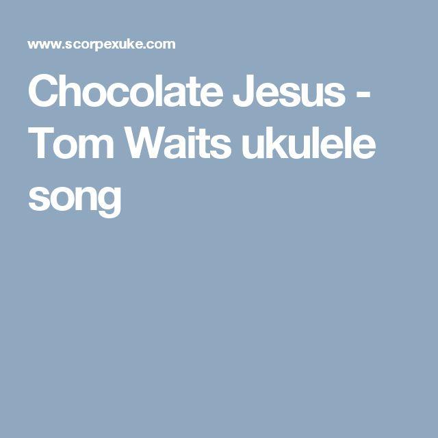 120 Best Ukulele Chords Tabs Music Images On Pinterest Ukulele
