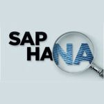 HANA stands for High Performance Analytical Appliance. SAP AG Inc. has implemented the In-Memory Database Technology in SAP HANA. The SAP HANA Platform of the In-Memory Data Management Appliance is more subsequent to a plug-in software or hardware which ensures faster critical happenings. Being a pre-configured questioning tool, HANA can designate the best facilities to users. In fact, SAP has quantity three products- MaxDB, P*Time and Text Retrieval and Extraction or TREX for a greater than…