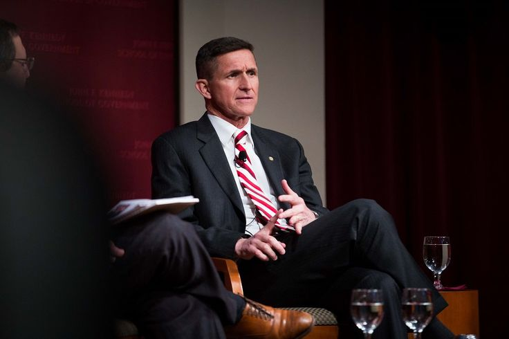 Did Robert Mueller's office withhold other evidence in Michael Flynn's prosecution, either from the FISA court or from Flynn's attorneys?