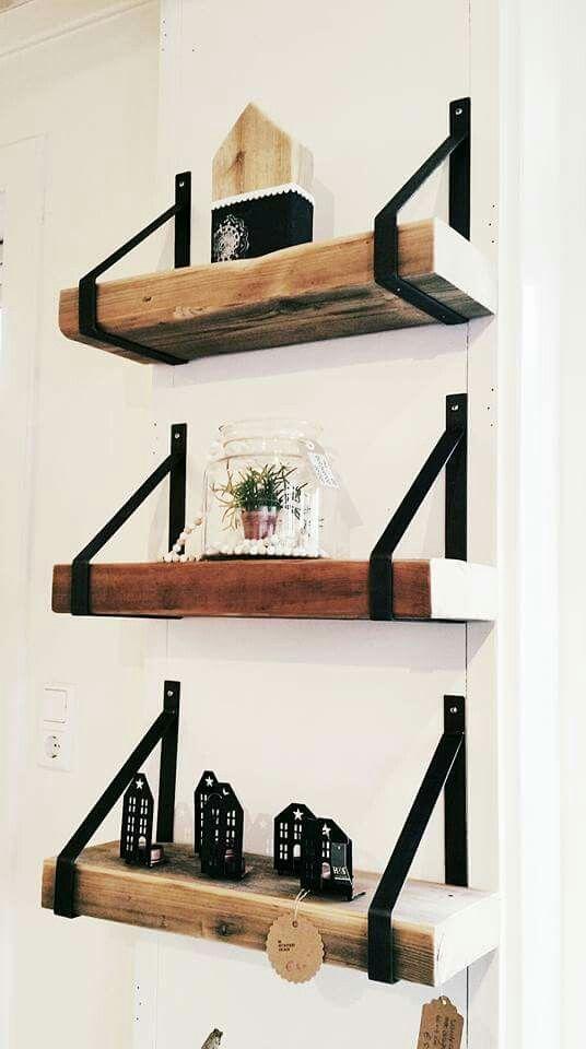 17 beste idee n over keuken wanddecoraties op pinterest familie muur decor appartement muur - Idee amenagement zolder klein volume ...