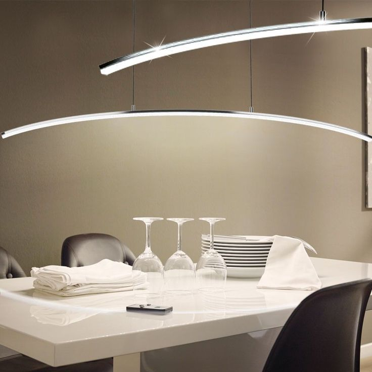 Best 25+ Pendulum lights ideas on Pinterest | Bar pendant ...