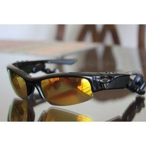 cheap oakley thump sunglasses  cheap sunglasses,online sunglasses,sunglasses on sale,oakley cheap
