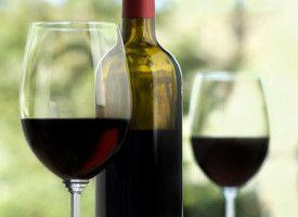 Mulberry wine making kits