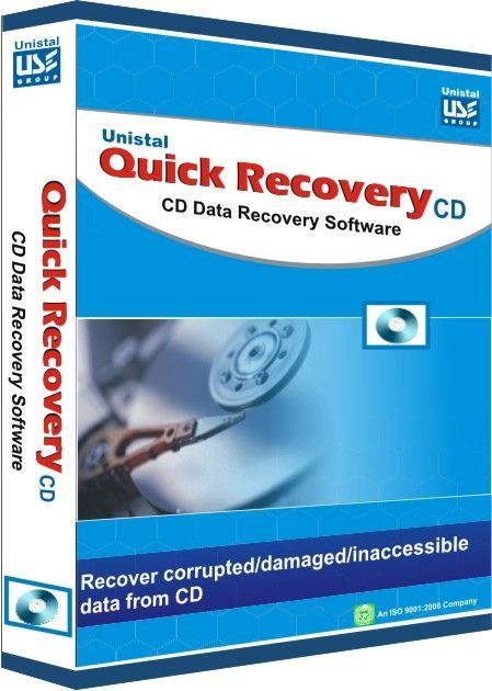 CD data recovery is a user-friendly and non-destructive data recovery software which can extract the data from CD which gets deleted, Corrupted, unreadable files from scratched, damaged or defective CDROM, CD-R/RW discs. #CD #DataRecovery #Tool https://www.unistal.com/cd-data-recovery.html #CD #DataRecovery #Tool