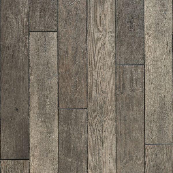 70 Best Mannington Flooring Images On Pinterest