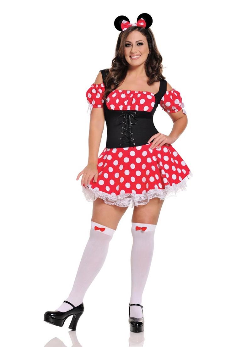 12 best plus size costumes images on pinterest | halloween prop
