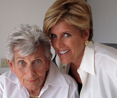 Suze Orman&#39s Financial Guidebook: Put the 9 Steps to Work: Suze ...