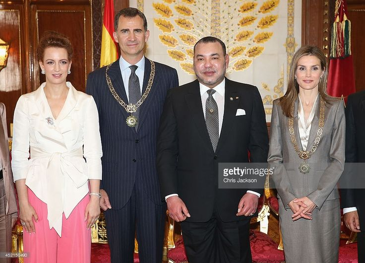 princess lalla salma of morocco biography definition
