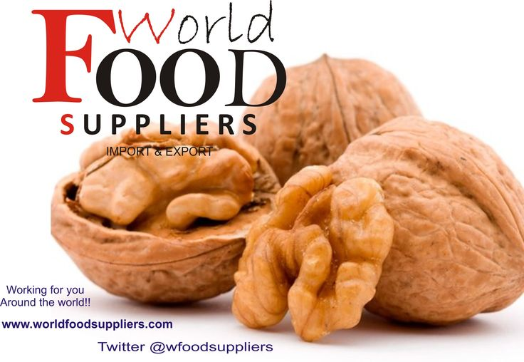 @wfoodsuppliers ‪#‎worldfoodsuppliers‬ Only food #proveedor de comida www.facebook.com/... www.worldfoodsupp... #gourmet #COSTA DEL PACIFICO GLOBAL SERVICES SPA - #WORLDFOODSUPPLIERS #CHILE