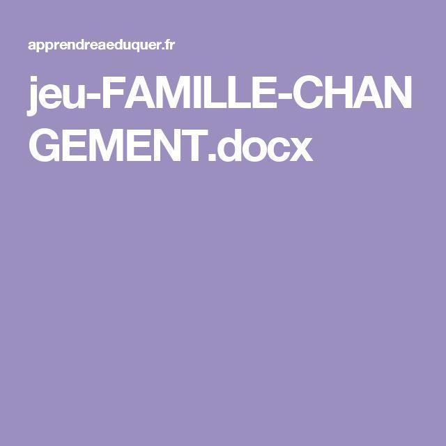 jeu-FAMILLE-CHANGEMENT.docx