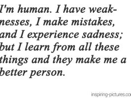 Top Inspirational Quotes Quote Description 10 verdades que olvidamos. #emprender #inspiracion #frases
