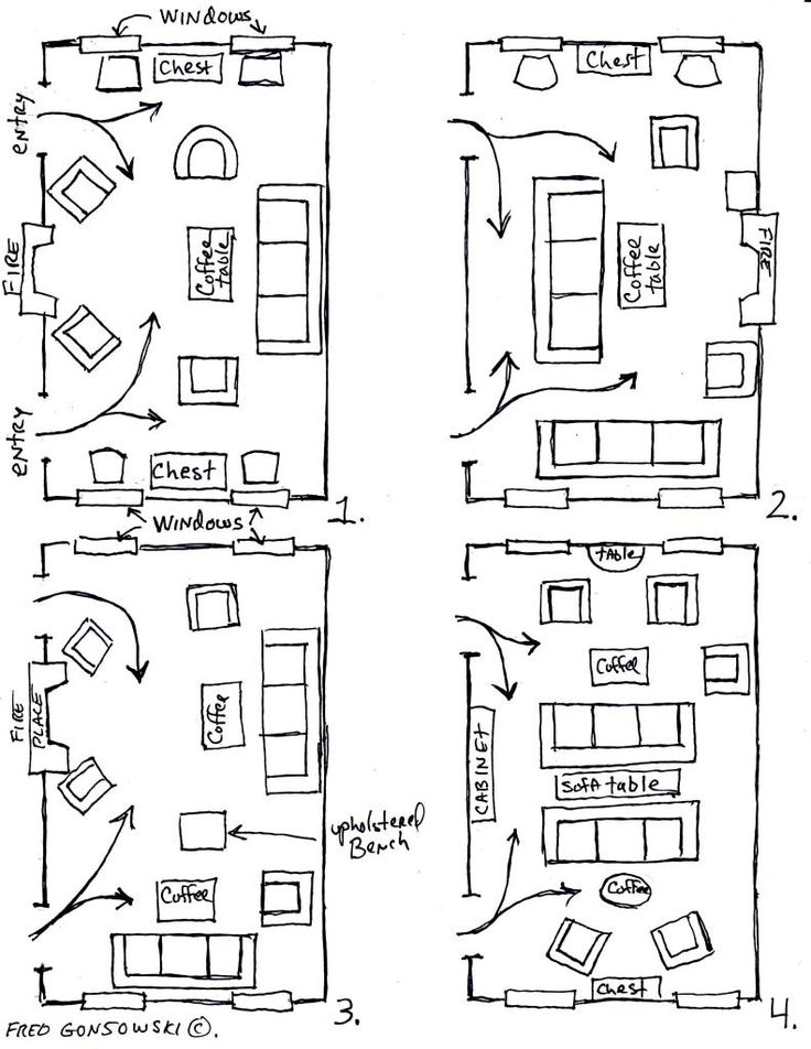 Living Room Arrangements 66 best room arrangements images on pinterest | arranging