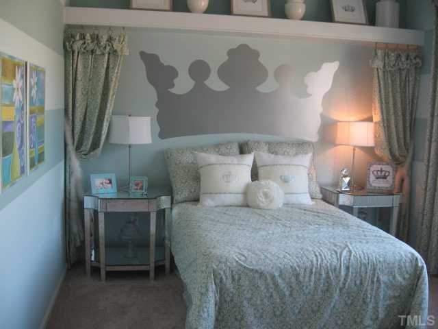 Curtains On Wall House Ideas Pinterest Durham Walls