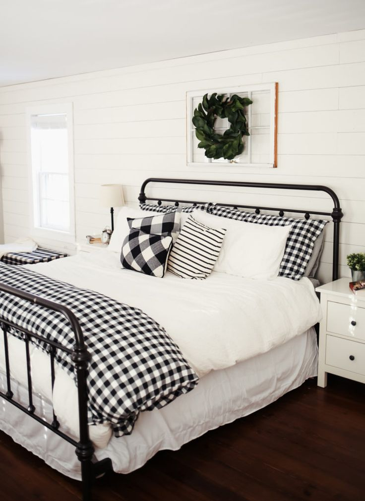 the joy of hygge: 6 ways to create a cozy winter bedroom.