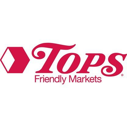 Take part in the Tops Markets Survey for a chance to win their monthly prize!
