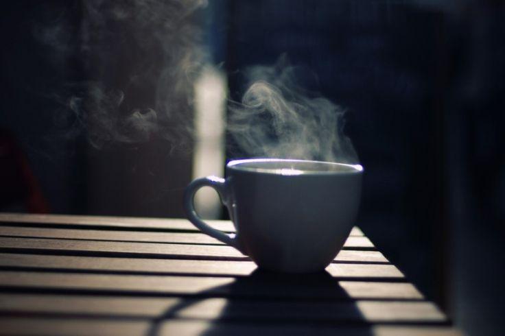 Έχουν τάσεις ψυχοπάθειας όσοι απολαμβάνουν τον καφέ τους σκέτο;