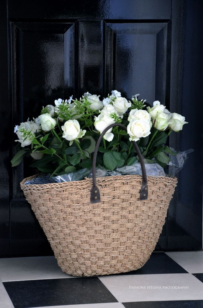 Ana Rosa .. .~*~.❃∘❃✤ॐ ♥..⭐.. ▾ ๑♡ஜ ℓv ஜ ᘡlvᘡ༺✿ ☾♡·✳︎· ♥ ♫ La-la-la Bonne vie ♪ ❥•*`*•❥ ♥❀ ♢❃∘❃♦ ♡ ❊ ** Have a Nice Day! ** ❊ ღ‿ ❀♥❃∘❃ ~ Th 31st Dec 2015 ... ~ ❤♡༻