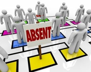 Seventh Circuit Says Extended Medical Leave is Not a Reasonable Accommodation under the ADA http://ift.tt/2fAiUiU  On September 20 2017 the Seventh Circuit Court of Appeals issued a decision that a requestedthree month medical leave due to a disability was not a reasonable accommodation under the ADA. Although there is some discussion of the particular facts in the case much to the delight of management-side attorneys like me the case goes beyond saying that the leave was not reasonable in…