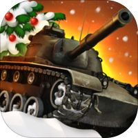 World of Tanks Blitz by Wargaming.net