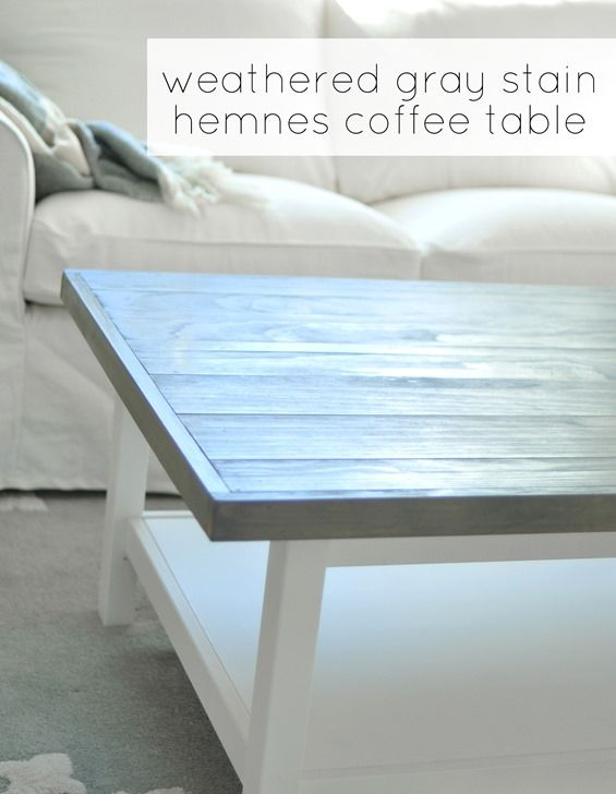 36 best coffee table images on pinterest