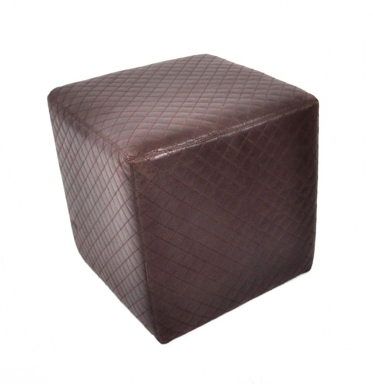Designers Den Hampton Va: 25+ Best Contemporary Ottomans And Cubes Ideas On