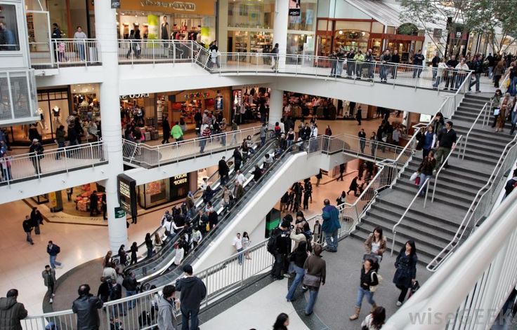 Enhance Shop Security using management software For a big shop with multiple security guards needs enhance you with customer relationship. But managing that all the securities are in the correct places is hard because other employee management with this security guard managing gives confusion.   http://www.eblackdog.com/