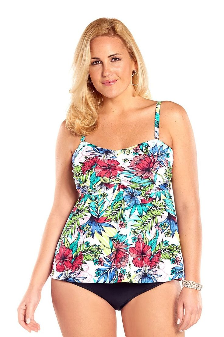 May 30,  · Best Plus-Size Swimsuits Curvy Girls, These Are the 10 Coolest Swimsuits You Need in consider our favorite swimwear options for Home Country: San Francisco, CA.