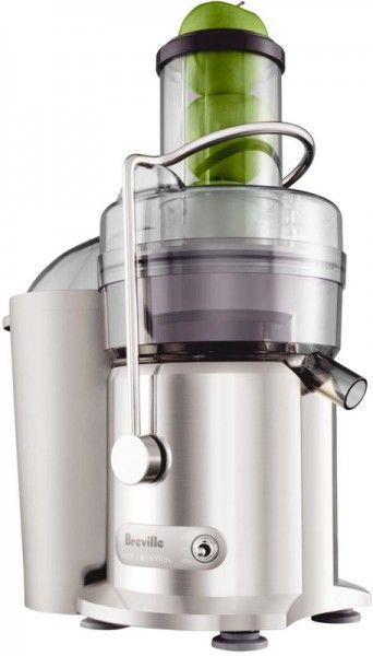 16 Best Juicers Blenders Amp Food Processors Images On
