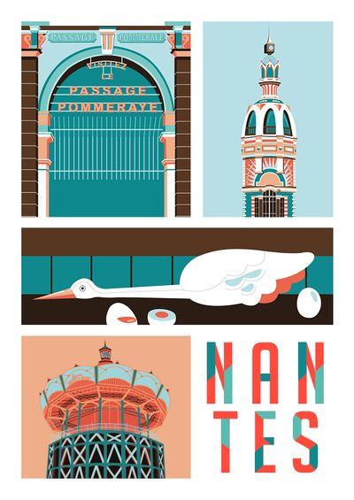 Cours Decoration Interieur Nantes Cadeau