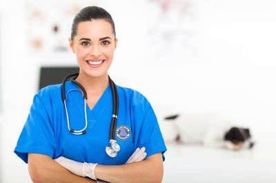 Physician assistant specialties vary from different medicine field. Here we list…