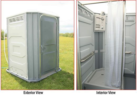 portable shower stall 15 best end of trip bike facilities ideas images on 10167