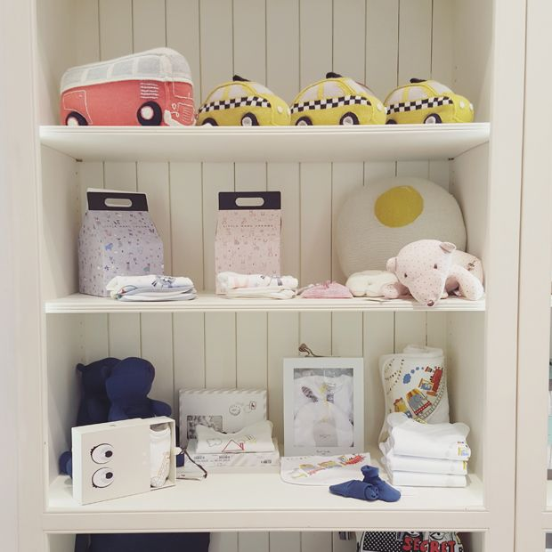 Life Full of Fashion (www.lfof.gr): CHRISTMAS KIDS' SHOPPING #tilltwelve #kids #gifts #shopping