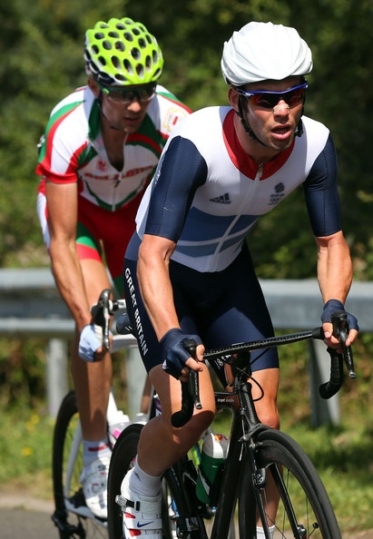 22 Best Cycling Images On Pinterest Cycling Olympic Games And