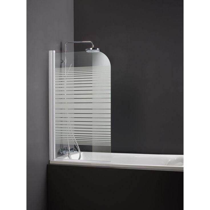 http://www.leroymerlin.fr/v3/p/produits/pare-baignoire-1-volet-verre-de-securite-5-mm-serigraphie-primo-e9329