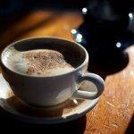 Finest Espresso Capsules