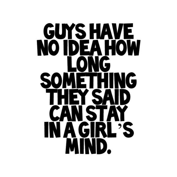 Girly Quotes, Girly Sayings, Girly Quote Graphics ❤ liked on Polyvore
