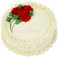 Looking to celebrate your day with cakes? Wait no longer get home delivery in dubai from cakegallery