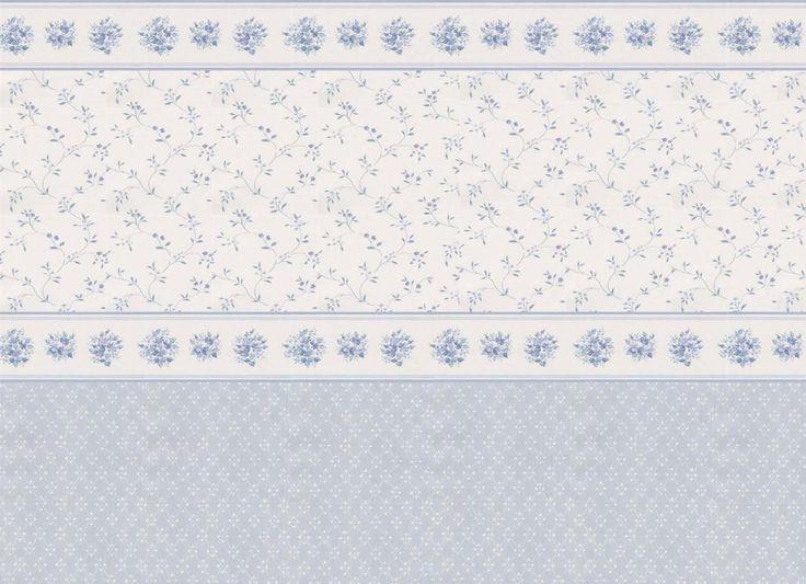 papier-peint-fleurs-bleues2.jpg