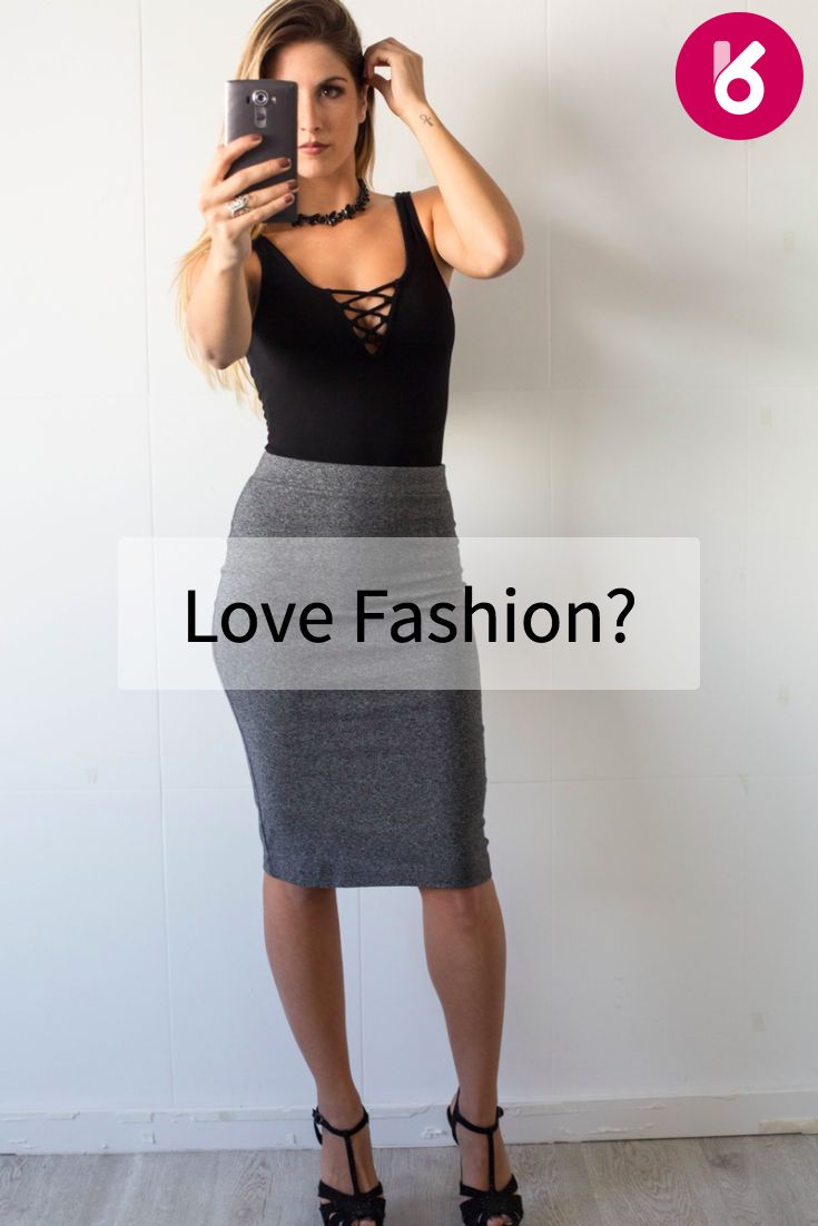 BlackBetty - The only place with up to 90% off high street fashion, every day!