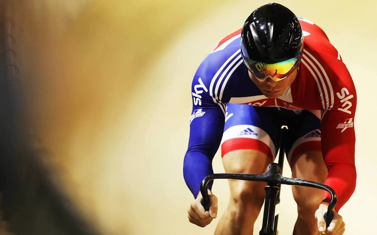 bicycle sport latest hd wallpaper