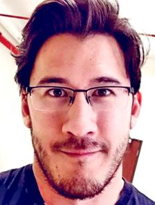 Markiplier Height, Net Worth