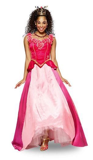 Prinsessia Google Zoeken Prinsessia Pinterest