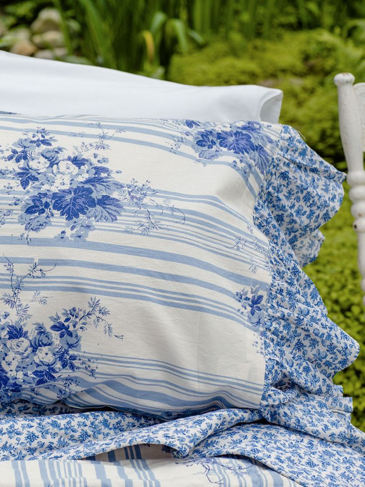 dauphine pillowcase bedding pillowcases beautiful With beautiful sheets and pillowcases