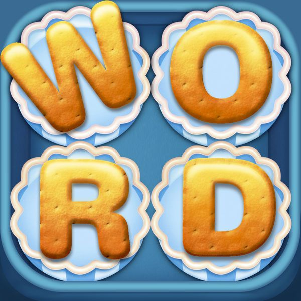 Download IPA / APK of Word Sweets  Connect words for Free - http://ipapkfree.download/10985/