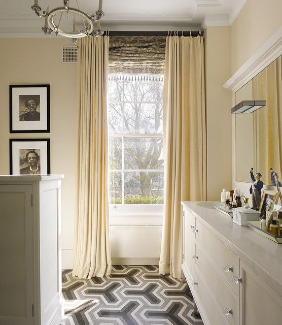 11 Best Railings 31 Paint Farrow And Ball Images On Pinterest Farrow Ball Railings And